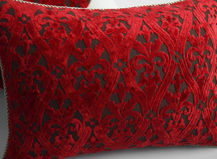 3 Easy Ways to Give Your Cushion Covers a Vintage Look