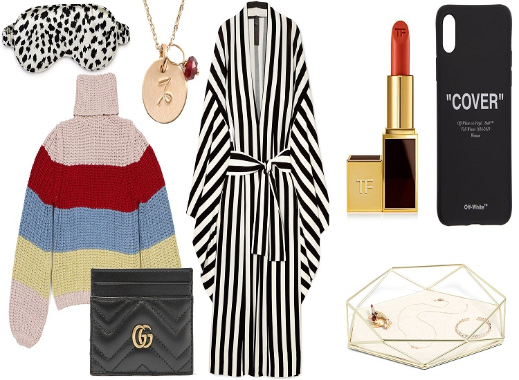Best Gifts For Fashionistas